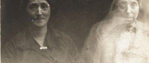 william hope nationalmedia museum la fotografía de fantasmas: historia de una práctica ID160887 - hermandadblanca.org