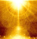 0ef4a585a3c542e7f775c83c6ab71938 activación del rayo dorado mixto de nueva frecuencia. ID169100 - hermandadblanca.org