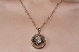 Llamador de Ángeles: Leyenda y significado de este amuleto heredado de las antiguas tradiciones