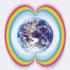 arcoiris circumpolar la semiosfera: entre la biosfera y la noosfera ID169284 - hermandadblanca.org