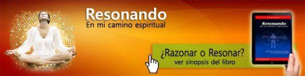 banner libro resonando ecurso geometria sagrada grupo millenium enero 2019 ID169274 - hermandadblanca.org