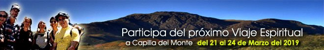 banner viaje capilla del monte ecurso geometria sagrada grupo millenium enero 2019 ID169274 - hermandadblanca.org