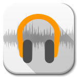 boton descargar audio 009–ID0 - hermandadblanca.org