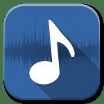 boton descargar audio 013–ID0 - hermandadblanca.org