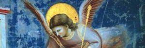 celebracion de las doce noches parte 1 mensaje arcángel gabriel: celebración de las doce noches – par ID168854 - hermandadblanca.org
