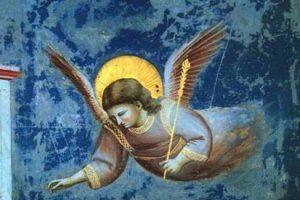 Mensaje Arcángel Gabriel: El no juicio y el retorno a ti mismo