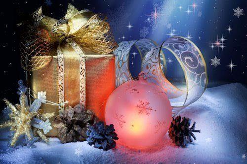 ceremonias acostumbras los dias 24 y 31 de diciembre rituales sencillos para navidad ¿qué ceremonias acostumbras los días 24 y 31 de diciembre? rituales ID167277 - hermandadblanca.org