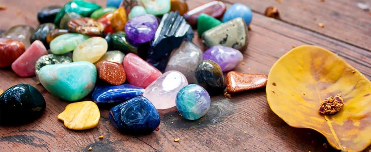 cristales sanadores iii 01 maria fernanda sequera hermandad blanca cristales sanadores: ¿cómo mantener y cuidar nuestros cristales? ID168347 - hermandadblanca.org