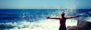 descarga gratuita de libro de pilotajes de prosperidad hombre en el mar descarga gratuita de libro de pilotajes de prosperidad ID168694 - hermandadblanca.org