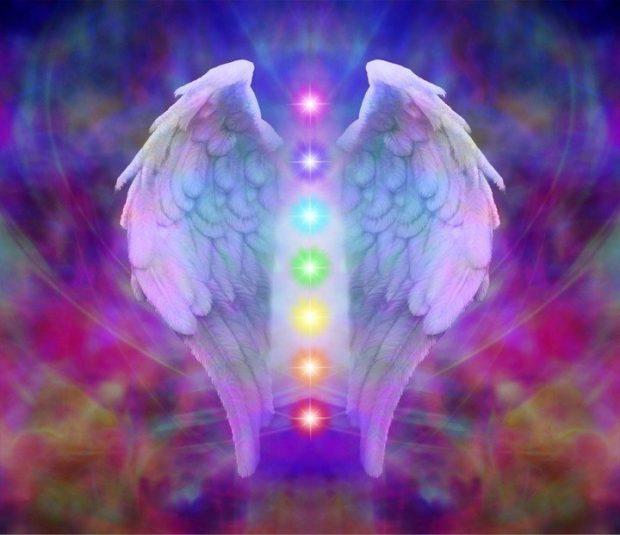 dia de los arcangeles mensaje arcángel gabriel: celebración de las doce noches – par ID168854 - hermandadblanca.org