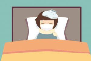 Salud o Enfermedad