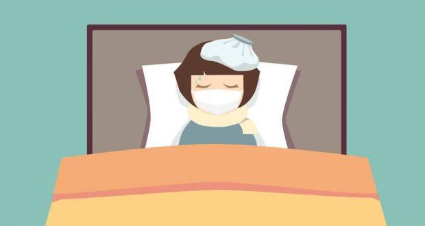 enfermedad salud o enfermedad ID169090 - hermandadblanca.org