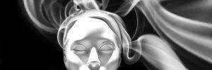 mindfulness con la respiración