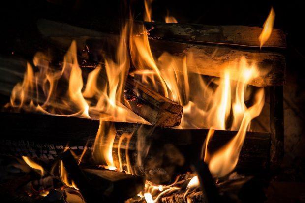 fuego en claves para un matrimonio feliz claves para un matrimonio feliz. ID167085 - hermandadblanca.org