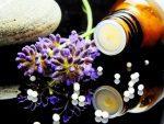 homeopatía para la ansiedad