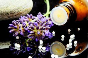 Homeopatía para la Ansiedad: Ventajas y herramientas de esta disciplina contra el estrés y la ansiedad