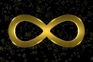 Símbolo de Infinito: Un poco de historia y los significados de un símbolo que trasciende las matemáticas