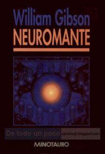 neuromante criptomonedas, una mirada libre ID167247 - hermandadblanca.org