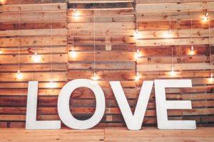 Sanat Kumara: Ámate a ti mismo como te amamos todos nosotros