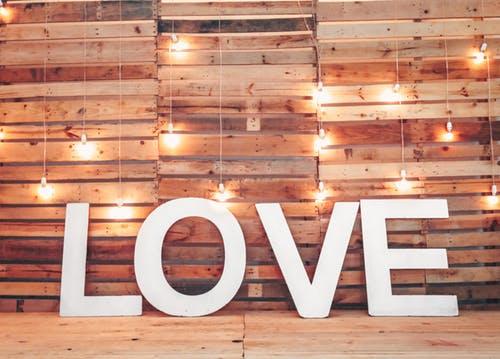 pexels photo 1097065 sanat kumara: Ámate a ti mismo como te amamos todos nosotros ID167093 - hermandadblanca.org