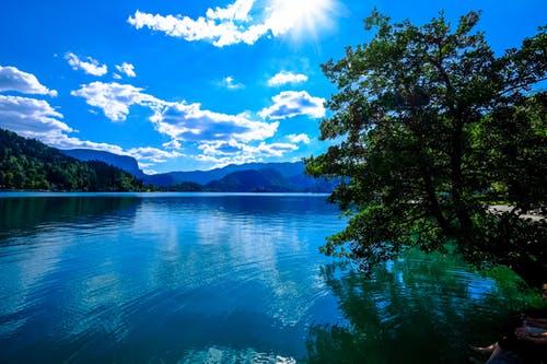 pexels photo 179847 lao tzu: véanse a sí mismos brillantes como el sol más luminoso ID167101 - hermandadblanca.org