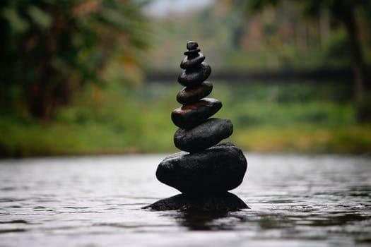 pexels photo 312839 arcángel gabriel: manténte en equilibrio, pacífico y alegre ID166839 - hermandadblanca.org