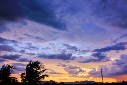 pexels photo 765174 saint germain: aumenta la intensidad de la llama violeta ID166751 - hermandadblanca.org