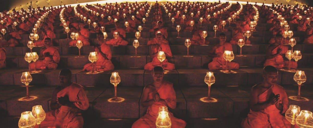 por los caminos de dios iv 03 juan sequera hermandad blanca por los caminos de dios. reflexiones sobre nuestra búsqueda espiritua ID168333 - hermandadblanca.org