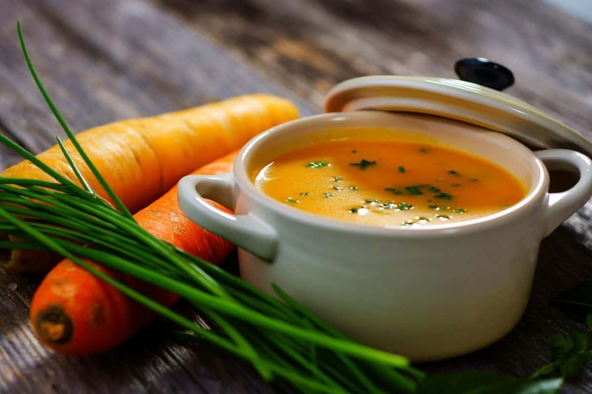 Propiedades y Beneficios de la Zanahoria, ¡asombrosa hortaliza!