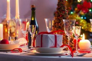 ¿Qué Ceremonias acostumbras los días 24 y 31 de diciembre? Rituales Sencillos para Navidad