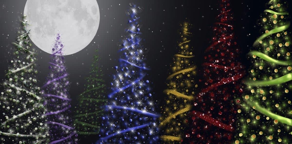 que ceremonias realiza los dias 24 y 31 de diciembre rituales sencillos para navidad ¿qué ceremonias acostumbras los días 24 y 31 de diciembre? rituales ID167277 - hermandadblanca.org