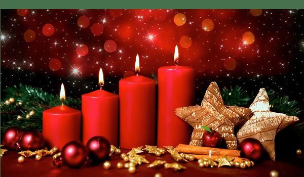 que ceremonias realizas los dias 24 y 31 de diciembre rituales sencillos para navidad ¿qué ceremonias acostumbras los días 24 y 31 de diciembre? rituales ID167277 - hermandadblanca.org