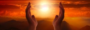 decretos espirituales