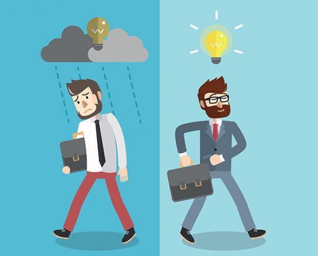 190.businessman.success.and.failure - hermandadblanca.org