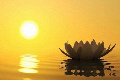 un enfoque positivo el poder que posee el enfoque positivo ID167213 - hermandadblanca.org