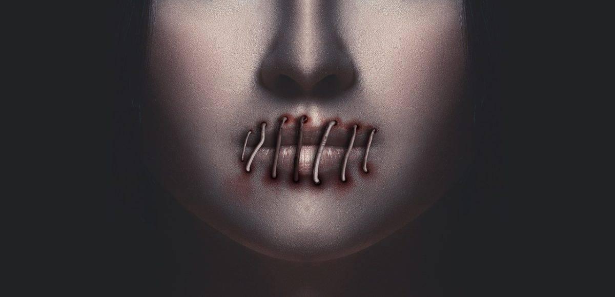 biodescodificación llagas en la boca