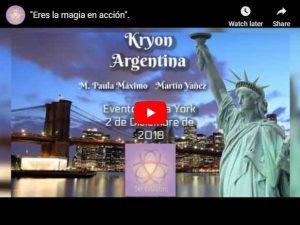 youtube 003 viaje tierra pura magia avalon glastonbury junio 2019 ID167117 - hermandadblanca.org