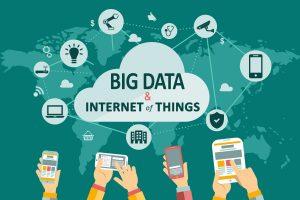 big data internet of things redes distribuidas, impacto reciente – blockchain y criptomonedas, u ID167247 - hermandadblanca.org