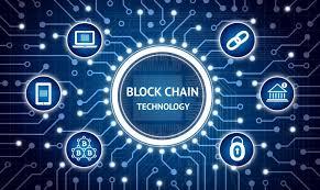 blockchain redes distribuidas, impacto reciente – blockchain y criptomonedas, u ID167247 - hermandadblanca.org