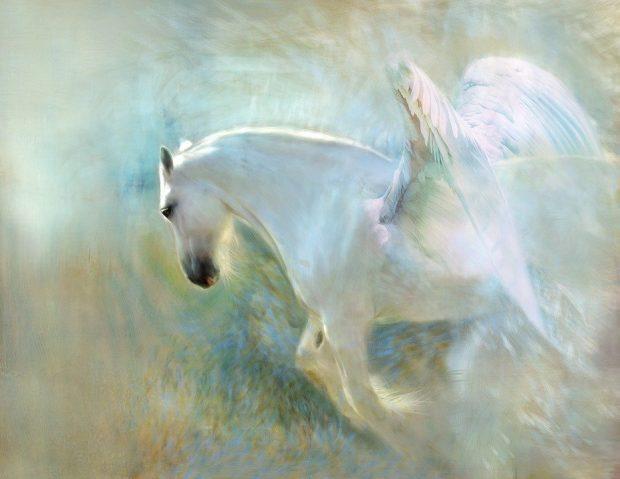 celestial anael: viaje al mundo del más allá ID169588 - hermandadblanca.org