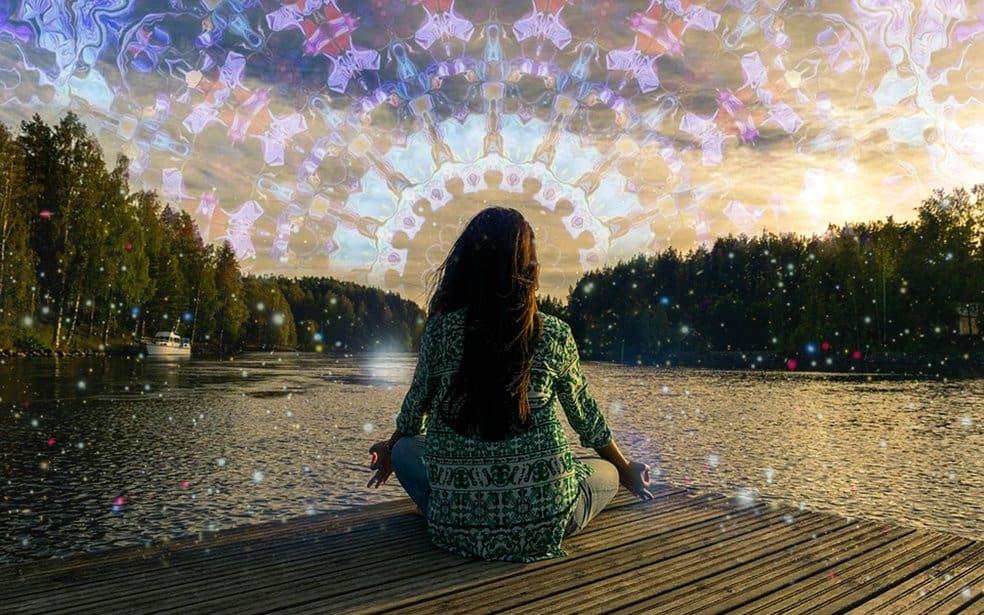 como utilizar el poder mental para canalizar la sabiduria interna cómo utilizar el poder mental para canalizar la sabiduría interna ID170410 - hermandadblanca.org