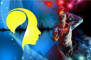 Cómo vibrar a 432 Hz para armonizar el ser