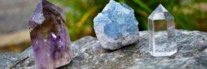 cristales sanadores v 01 maria fernanda sequera hermandad blanca cristales sanadores: mÉtodos para limpiar y recargar tus cristales ID169544 - hermandadblanca.org