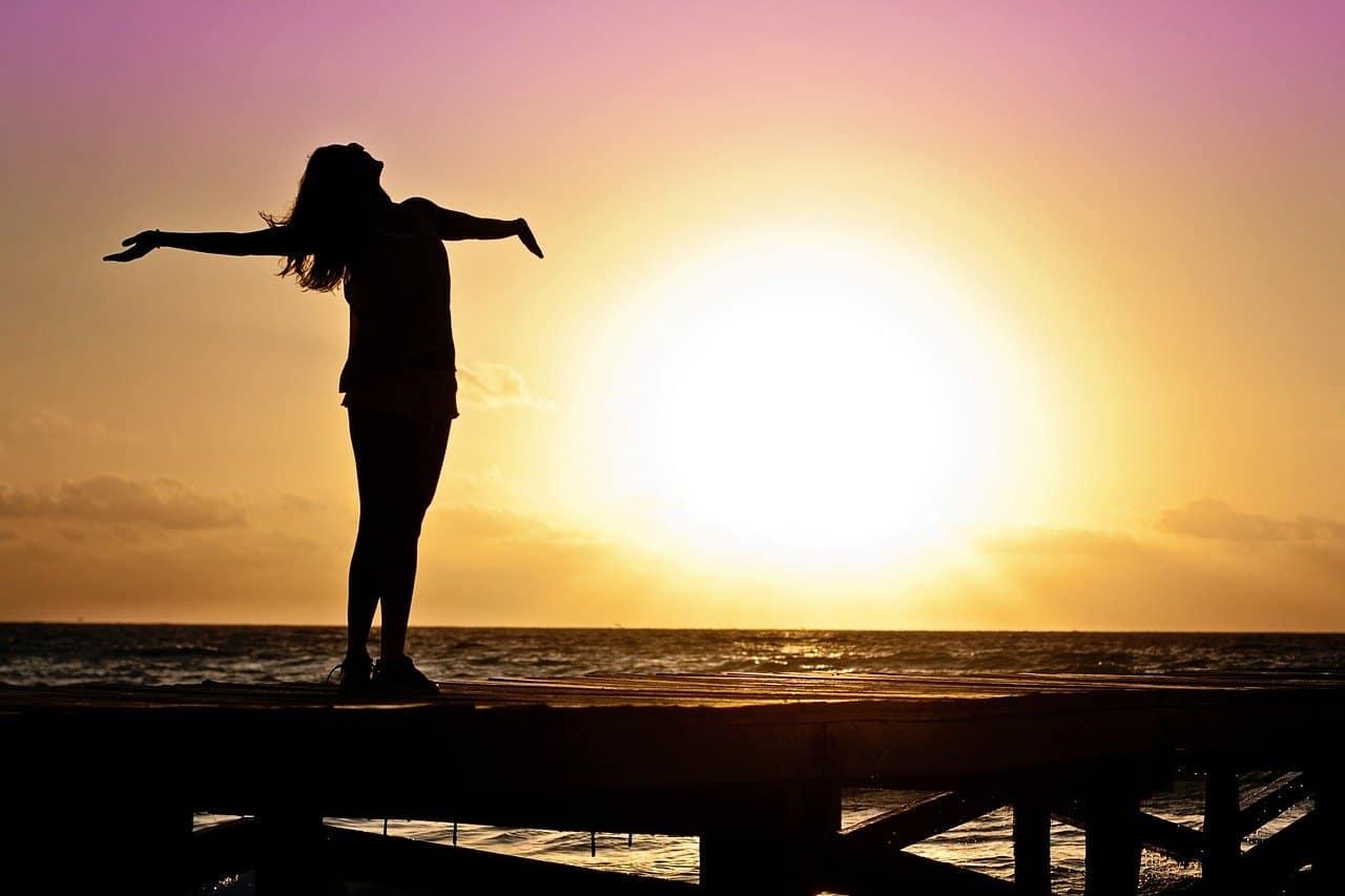 deseas triunfar en tu vida inicia por descargar estas poderosas afirmaciones positivas ¿deseas triunfar en tu vida? inicia por descargar estas poderosas afi ID171216 - hermandadblanca.org