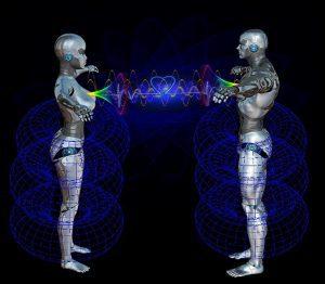 energia 2 energía vital y energía negativa: entrevista a leandro taub ID170026 - hermandadblanca.org