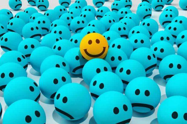 felicidad la salud y la felicidad ID171142 - hermandadblanca.org