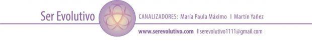 header logo formaciones profesionales alta vibracion sesiones personalizadas ser e ID170488 - hermandadblanca.org