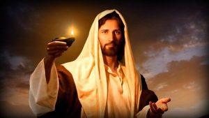 jesusysuluz maestro jesús. canalización de henrique rosa. ID170244 - hermandadblanca.org