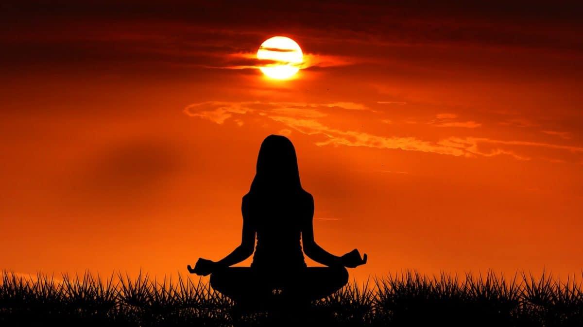 la ley del karma o de causa y efecto lograras exito abundancia y prosperidad ley del karma o de causa y efecto ¡lograrás Éxito, abundancia y pro ID171058 - hermandadblanca.org