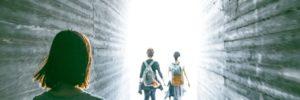 light 2223129 960 720 mensaje de los Ángeles: ayúdate y el cielo te ayudará ID169580 - hermandadblanca.org